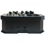 MESA BOXX 4 CANAIS - T4