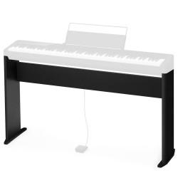 ESTANTE PIANO CASIO CS 68 PBK