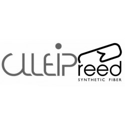Clleip Reed