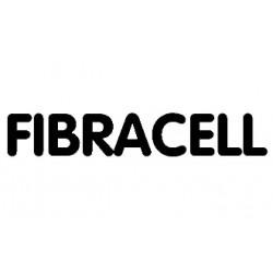 Fibracell