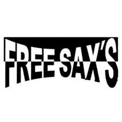 Free Sax's