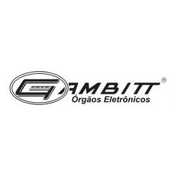 Gambitt