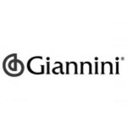 Giannini