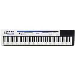PIANO CASIO PRIVIA PX 5S SW
