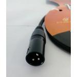 CABO KONECT STA SERIES XLR/XLR 4.57M - 29015