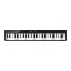 PIANO DIGITAL CASIO PRIVIA PX S1000 BK