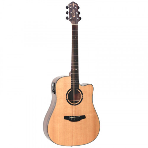VIOLAO CRAFTER HG 800CE NT