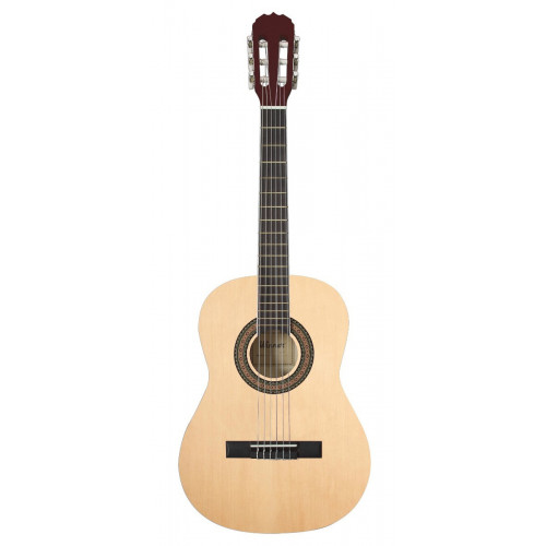 VIOLAO WINNER JUNIOR 36 NYLON NATURAL