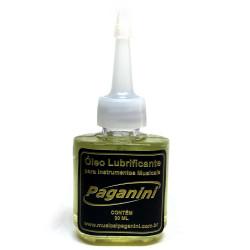 LUBRIFICANTE PAGANINI POL020