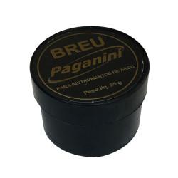 BREU PAGANINI CLARO - PBR021