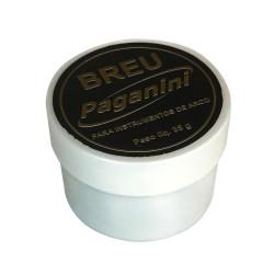 BREU PAGANINI ESCURO - PBR022