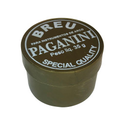 BREU PAGANINI ESCURO SPECIAL QUALITY - PBR023